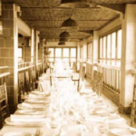 ristorante capannina