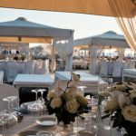 location matrimonio versilia spiaggia twiga