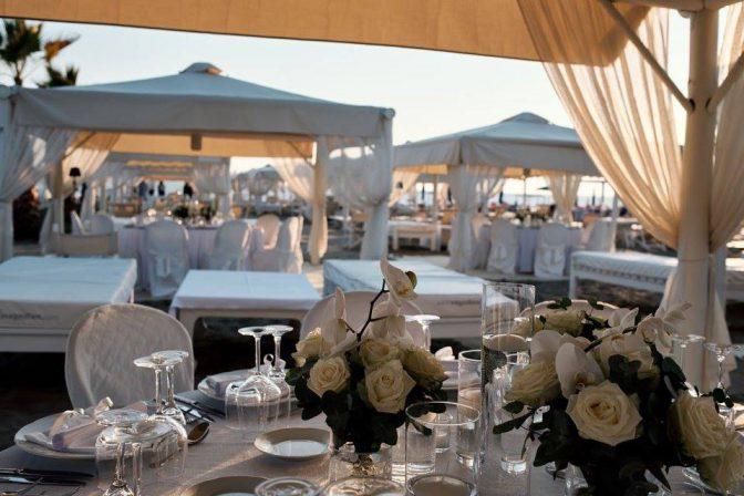 Location Matrimonio Spiaggia : Location matrimonio versilia spiaggia twiga discoteca