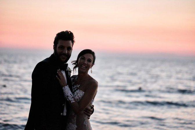 matrimonio in versilia twiga