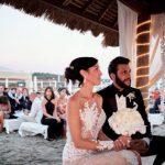 nozze in versilia matrimonio spiaggia twiga