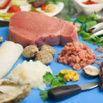 prezzi ristorante twiga beach club