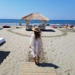 prezzi spiaggia twiga club