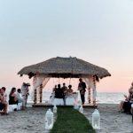 sposarsi sulla spiaggia twiga versilia