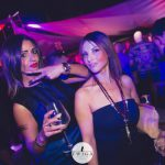 discoteca twiga beach serate in versilia