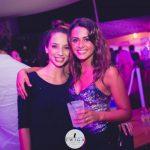 target discoteca twiga beach