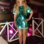 discoteca twiga venerdi