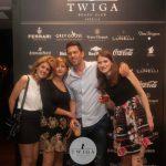 foto discoteca twiga