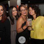 foto twiga beach club serate