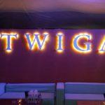 migliori recensioni twiga beach