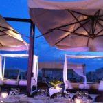 recensioni twiga beach ristorante estate