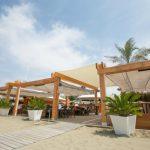 recensioni twiga spiaggia versilia