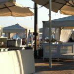 recensioni twiga beach stabilimento balneare