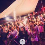 twiga beach discoteca