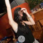 ballare al twiga beach club