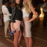 belle ragazze discoteca twiga