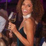 champagne discoteca twiga