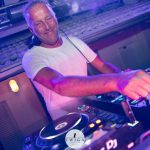 deejay set domenica twiga beach