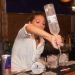 discoteca twiga prezzo drink al bar