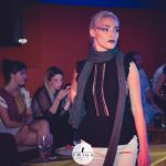 fashion show domenica twiga