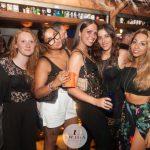 feste discoteca twiga