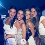 giugno twiga beach club