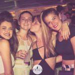 martedi twiga beach club versilia