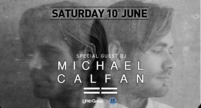 michael calfan discoteca twiga