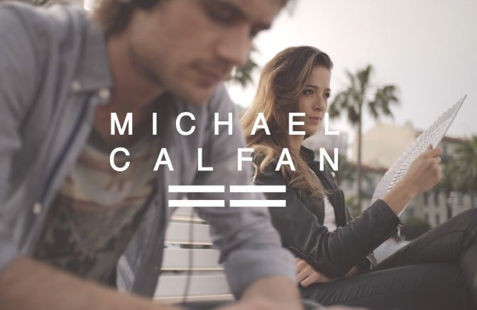 michael calfan twiga beach club