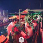 prenotazioni domenica twiga beach club