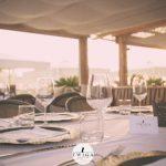 ristorante domenica twiga beach club