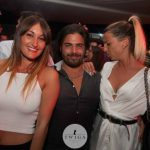 twiga beach club versilia