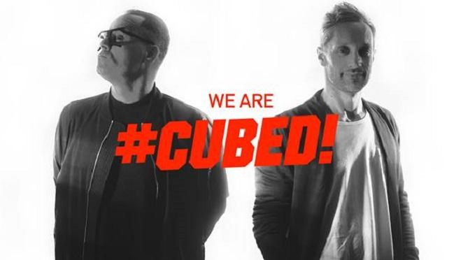 cube guys twiga