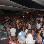 discoteca twiga beach