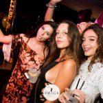 foto twiga beach club belle ragazze in versilia
