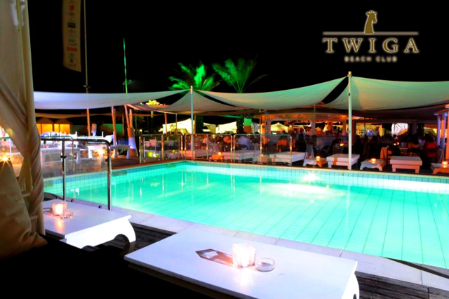 foto twiga beach club marina di pietrasanta