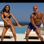 gianluca vacchi discoteca twiga beach club