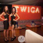 hotess discoteca twiga