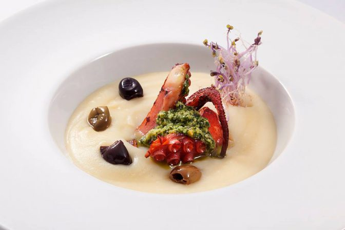 miglior ristorante twiga marina di pietrasanta