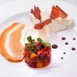 piatti twiga marina di pietrasanta