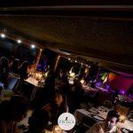 ristorante twiga beach club