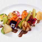 ristoranti stellati twiga marina di pietrasanta
