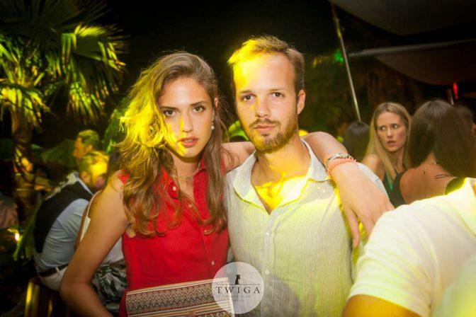 conoscere ragazze in discoteca twiga forte dei marmi