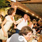dinner show discoteca twiga