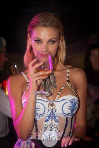 discoteca figa versilia twiga beach