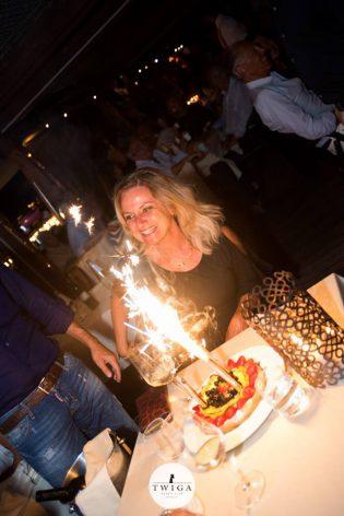 festeggiare compleanno twiga marina di pietrasanta