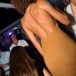 ragazze sexy in discoteca twiga marina di pietrasanta