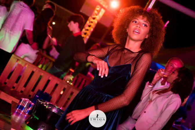 discoteca figa twiga beach club