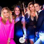 foto ragazze twiga beach club