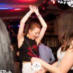 ballare a forte dei marmi foto twiga beach club